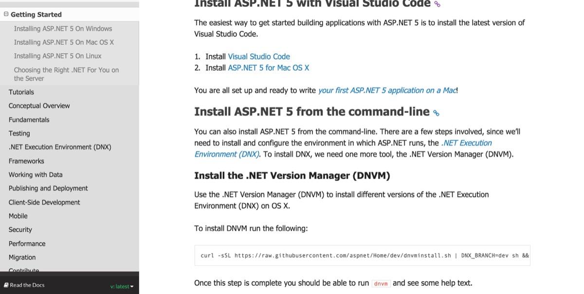 0_install_aspnet5_dnx_dnvm.png.formatted