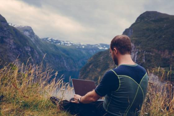 C#の波に乗りますか?乗り遅れますか?Visual Studio Dev Essentialsが拓く未来