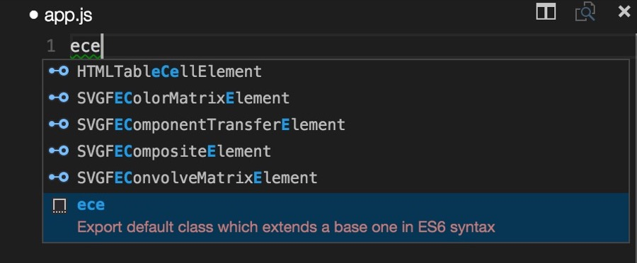 es6-snippet-4-ece.png.formatted