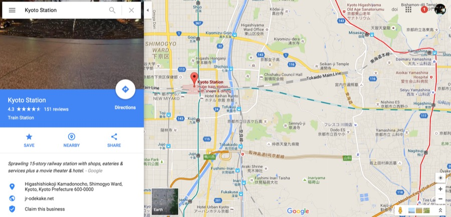 google-map-kyoto-station.png.formatted