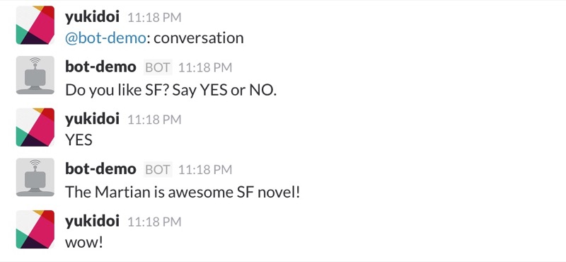slack-bot-conversation-ask-2.png.formatted