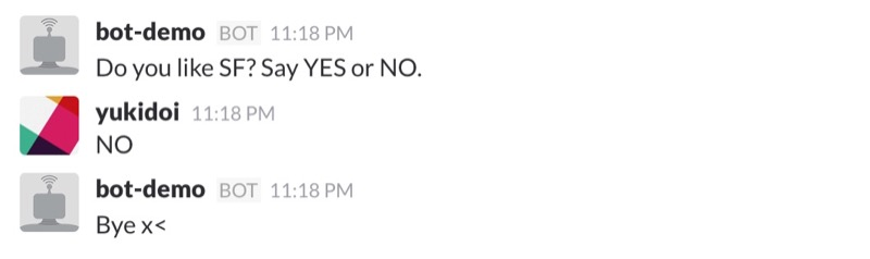 slack-bot-conversation-ask-no.png.formatted