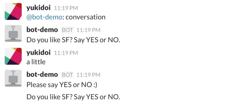 slack-bot-conversation-ask-something.png.formatted