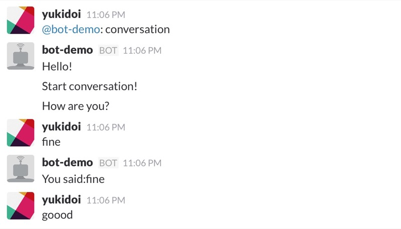 slack-bot-conversation-ask.png.formatted