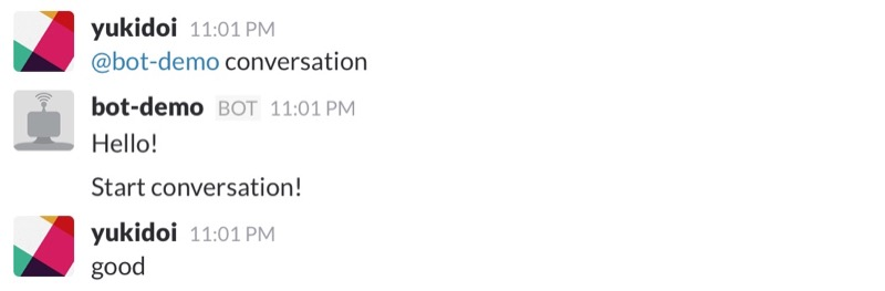 slack-bot-conversation-say.png.formatted