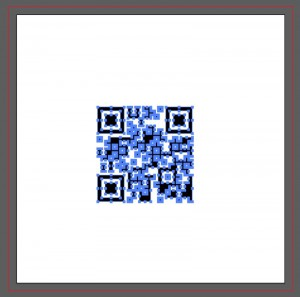 vector-qrcode.png.formatted