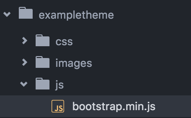 example-theme_bootstrap.min.js