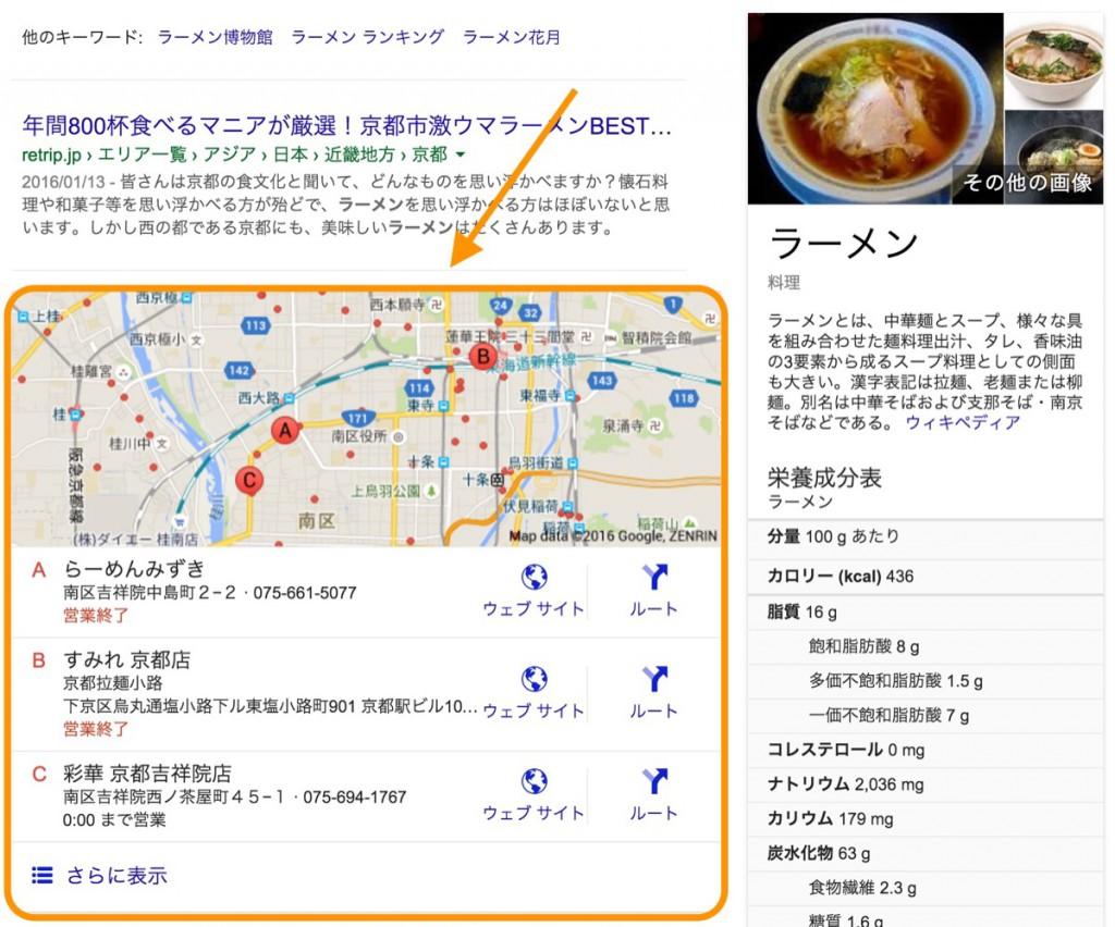 ramen_kyoto_map.png.formatted
