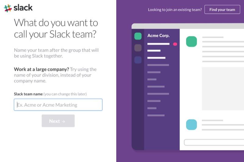 enter-slack-team-name.png.formatted