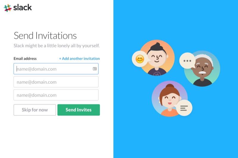 slack-invitation.png.formatted