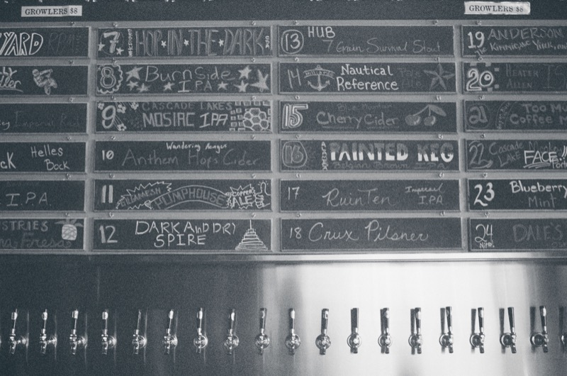 beer-menu.jpg.formatted