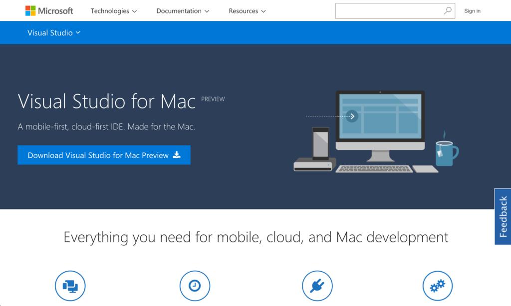 00_visual-studio-for-mac_website